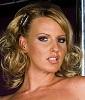 Gwiazda porno Viktoria Blonde