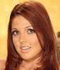 Gwiazda porno Shayne Ryder
