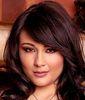 Gwiazda porno Sophia Jade
