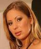 Gwiazda porno Victoria Slim