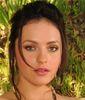 Gwiazda porno Melanie Raine