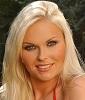 Gwiazda porno Gina B.
