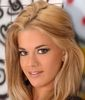Gwiazda porno Chloe Delaure