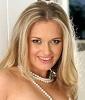 Gwiazda porno Brittany Harper