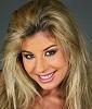 Gwiazda porno Victoria Tiffani