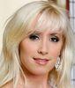 Gwiazda porno Karlie Simon