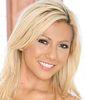 Gwiazda porno Jenny Lopez