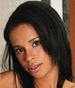 Gwiazda porno Nicole Ribeiro