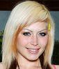 Gwiazda porno Tabitha Ann