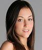 Aktorka porno Iwia