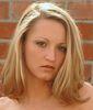 Gwiazda porno Jasmine Lynn