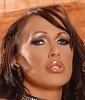 Gwiazda porno Mandy Bright