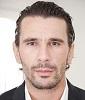 Aktorka porno Manuel Ferrara
