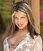 Gwiazda porno Gia Jordan