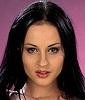 Gwiazda porno Michelle Wild