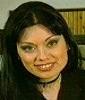 Gwiazda porno Rita Cardinale