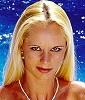 Gwiazda porno Tanya Hansen