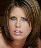Gwiazda porno Lisa Sparxxx