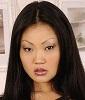 Gwiazda porno Lucy Lee