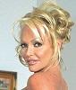 Aktorka porno Houston