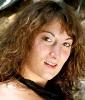 Gwiazda porno Charlotte de Castille