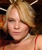 Gwiazda porno Anastasia Mayo