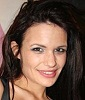 Gwiazda porno Nina Roberts