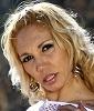 Gwiazda porno Ginger Hell