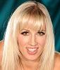 Aktorka porno Rebecca More