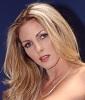 Gwiazda porno Roxanne Hall