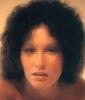 Gwiazda porno Linda Lovelace