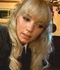 Gwiazda porno Felicia Brottom