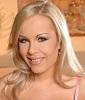 Gwiazda porno Jessica Moore