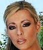 Gwiazda porno Jenna Jane