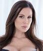 Gwiazda porno Kendra Lust