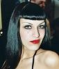 Gwiazda porno Rachel Rotten