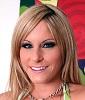 Gwiazda porno Courtney Simpson