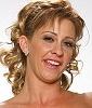 Gwiazda porno Phyllisha Anne