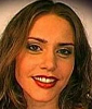 Gwiazda porno Magdalena