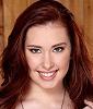 Gwiazda porno Melody Jordan