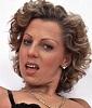 Gwiazda porno Renata Rey