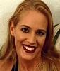 Gwiazda porno Cassandra Wild