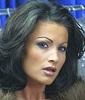 Gwiazda porno Rumika Powers