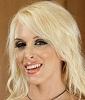 Gwiazda porno Holly Halston