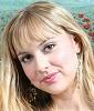 Aktorka porno Alexa Andreas