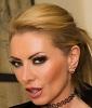Gwiazda porno Linda Leigh