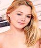 Gwiazda porno Jessie Dalton
