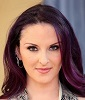 Gwiazda porno Caroline Pierce