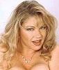 Gwiazda porno Caressa Savage