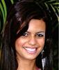 Gwiazda porno Sandy Rio